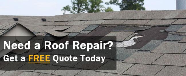 Weslaco, TX Roofing Company